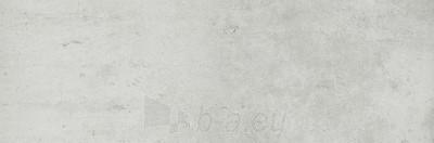 24.7*75 SCRATCH BIANCO MAT, akmens masės plytelė Paveikslėlis 1 iš 1 310820029704