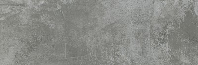 24.7*75 SCRATCH NERO MAT, stone tile Paveikslėlis 1 iš 1 310820029711