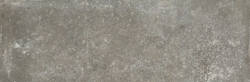 24.7*75 TRAKT ANTRACITE MAT, akmens masės plytelė Paveikslėlis 1 iš 1 310820029729