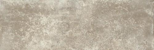 24.7*75 TRAKT BEIGE MAT, akmens masės plytelė Paveikslėlis 1 iš 1 310820029722