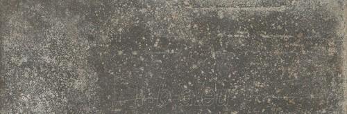 24.7*75 TRAKT GRAFIT MAT, akmens masės plytelė Paveikslėlis 1 iš 1 310820029727