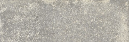 24.7*75 TRAKT GRYS MAT, akmens masės plytelė Paveikslėlis 1 iš 1 310820029725