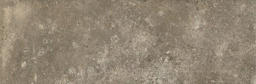 24.7*75 TRAKT UMBRA MAT, akmens masės plytelė Paveikslėlis 1 iš 1 310820029723