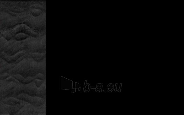 25.2*40.4 BLEND STONE WAVES BEIGE, plytelė Paveikslėlis 1 iš 2 310820024579