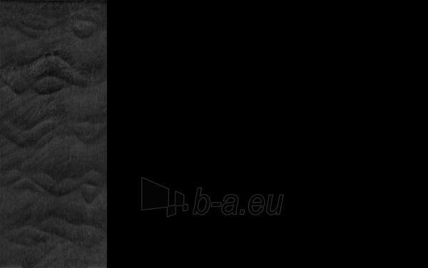 25.2*40.4 BLEND STONE WAVES WHITE, plytelė Paveikslėlis 1 iš 2 310820024576