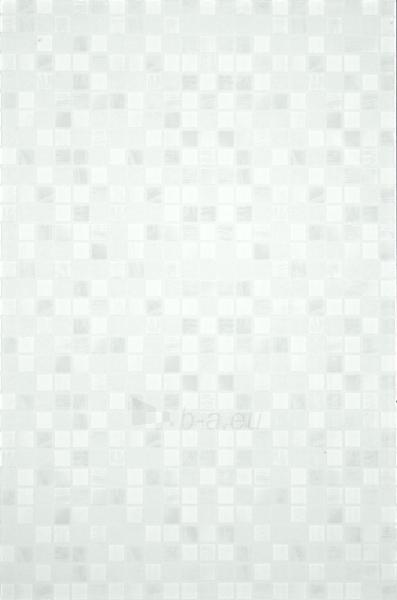 25.2*40.4 SWING MILK WHITE, tile Paveikslėlis 1 iš 1 237752003878