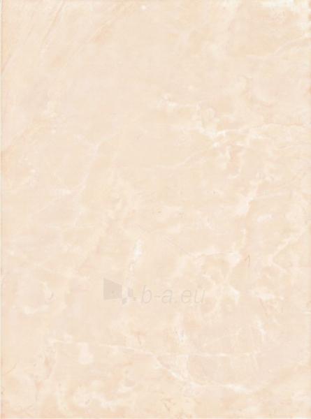 25*33.3 AMARYLIS BEIGE, plytelė Paveikslėlis 1 iš 1 237752003807