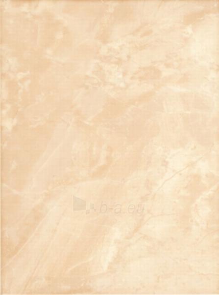 25*33.3 AMARYLIS BROWN, plytelė Paveikslėlis 1 iš 1 237752003808