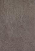 25*36 S- AMARENA GRAFIT, tile Paveikslėlis 1 iš 1 237752004820