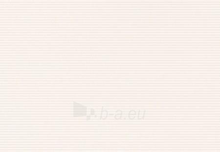 25*36 S- MARGOT BIALY, plytelė Paveikslėlis 1 iš 1 237752004855