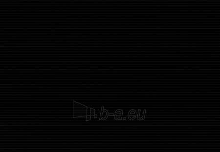 25*36 S- MARGOT CZARNY, tile Paveikslėlis 1 iš 1 237752004856