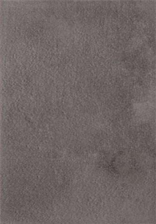 25*36 S- ORIANO GRAFIT, plytelė Paveikslėlis 1 iš 1 237752004859