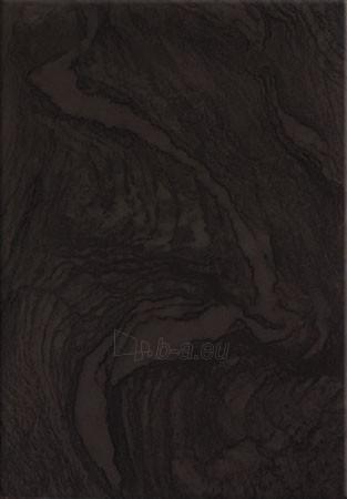 25*36 S-OPIUM GRAFIT/GRAPHITE, tile Paveikslėlis 1 iš 1 237752003830