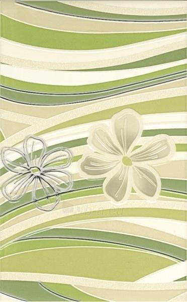 25*40 CARIOCA ZEFIR A INS, dekoruota plytelė Paveikslėlis 1 iš 1 237751001959