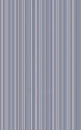 25*40 FIORI BLUE DARK, tile Paveikslėlis 1 iš 1 237752003842