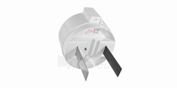 Vandens jonizatorius PTV - AL (aQuator mini classic) Paveikslėlis 5 iš 6 250126000004