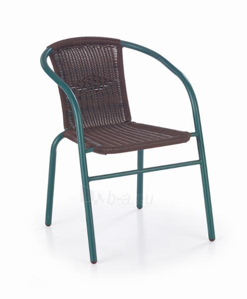 Lauko kėdė Grand 2 Paveikslėlis 1 iš 1 250402200032