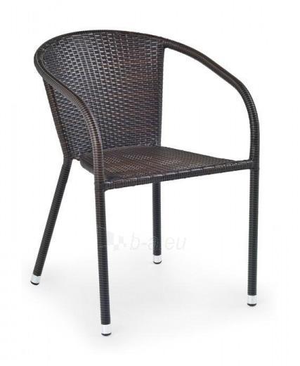 Lauko kėdė Midas Paveikslėlis 1 iš 1 250402200033