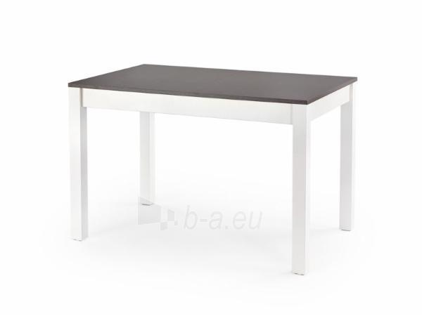 Išskleidžiamas stalas Maurycy Paveikslėlis 20 iš 25 250405110081