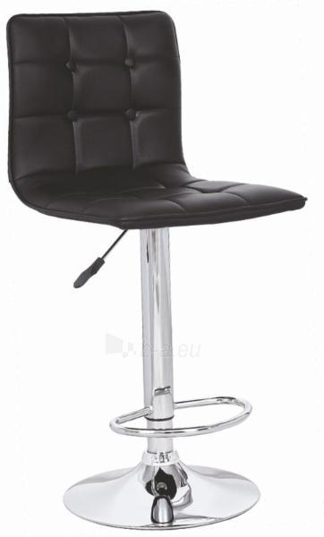 Baro kėdė H-29 Paveikslėlis 1 iš 2 250406200040