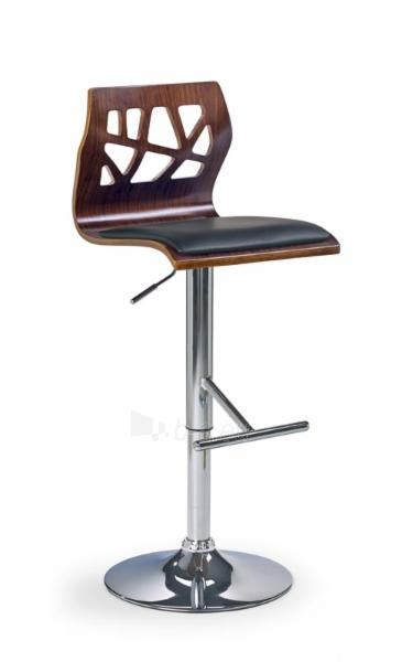 Baro kėdė H-34 Paveikslėlis 1 iš 3 250406200045