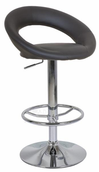Baro kėdė C-300 Paveikslėlis 1 iš 3 250406200056