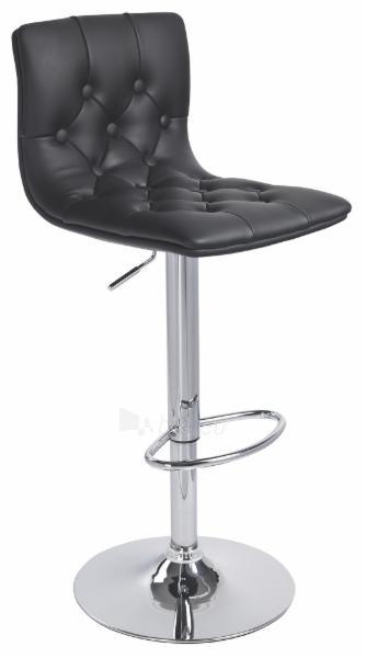 Baro kėdė C-10a Paveikslėlis 1 iš 1 250406200067