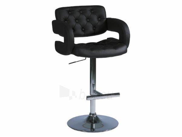 Baro kėdė C-141 Paveikslėlis 1 iš 1 250406200070