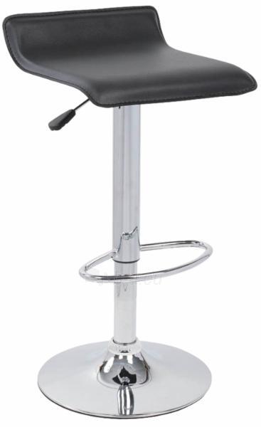 Baro kėdė A-044 Paveikslėlis 1 iš 1 250406200086