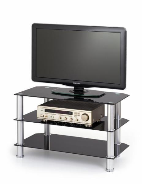 TV staliukas RTV-21 Paveikslėlis 1 iš 2 250419000048