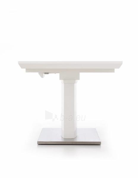 Valgomojo stalas Lorenzo išskleidžiamas Paveikslėlis 3 iš 10 250422000380