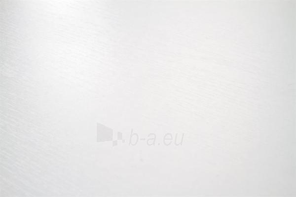 Valgomojo Stalas Ksawery baltas Paveikslėlis 4 iš 6 250422000400