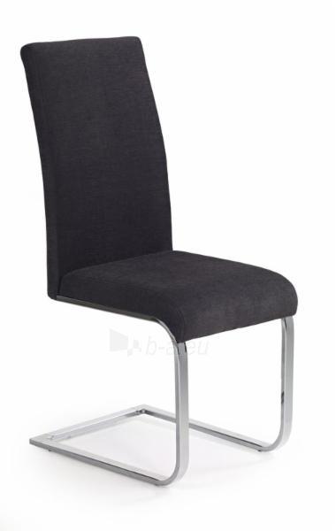 Valgomojo Kėdė K110 Paveikslėlis 1 iš 1 250423000105