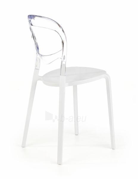 Valgomojo Kėdė K100 Paveikslėlis 4 iš 4 250423000114