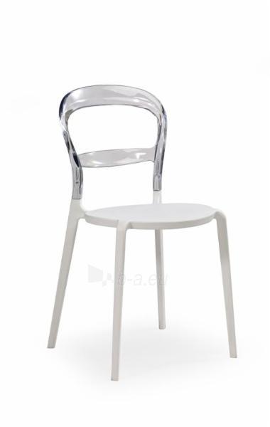 Valgomojo Kėdė K100 Paveikslėlis 1 iš 4 250423000114
