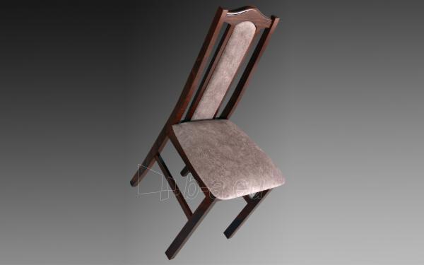 Valgomojo Kėdė Boss 2 Paveikslėlis 41 iš 41 250423000122