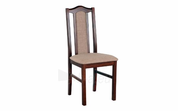 Valgomojo Kėdė Boss 2 Paveikslėlis 30 iš 41 250423000122