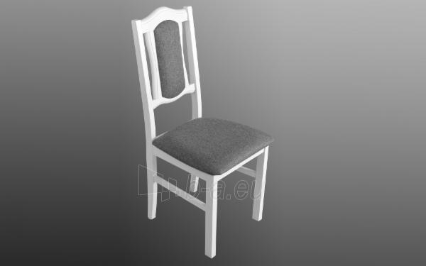 Valgomojo Kėdė Boss 6 Paveikslėlis 13 iš 41 250423000124