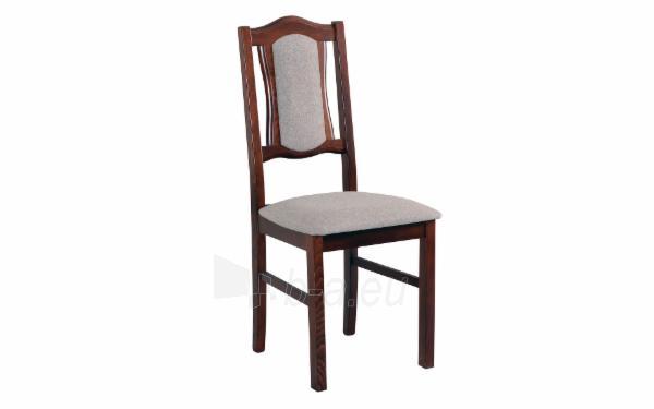 Valgomojo Kėdė Boss 6 Paveikslėlis 12 iš 41 250423000124