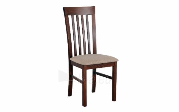 Valgomojo Kėdė Milano 2 Paveikslėlis 12 iš 40 250423000144