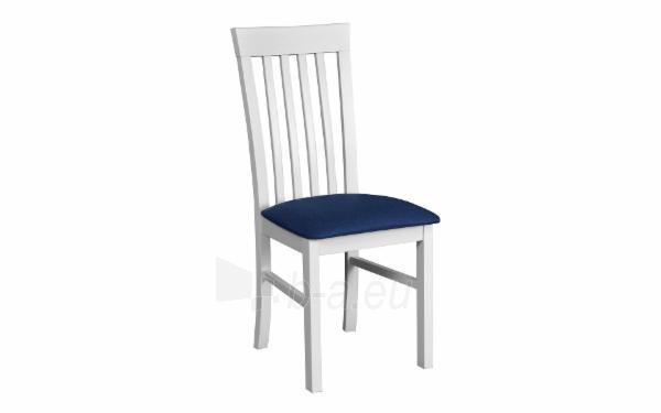 Valgomojo Kėdė Milano 2 Paveikslėlis 1 iš 40 250423000144