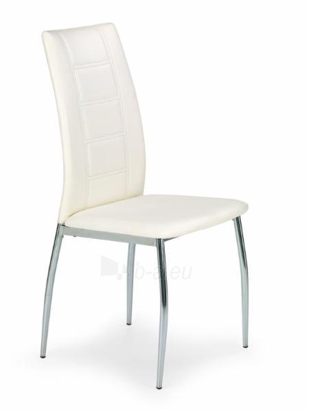 Valgomojo Kėdė K134 Paveikslėlis 2 iš 3 250423000155