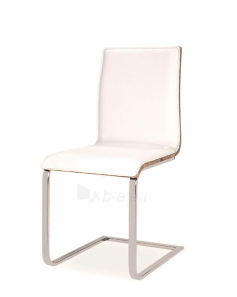 Valgomojo Kėdė H-690 Paveikslėlis 3 iš 4 250423000204