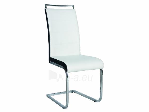 Valgomojo Kėdė H-441 Paveikslėlis 2 iš 3 250423000208