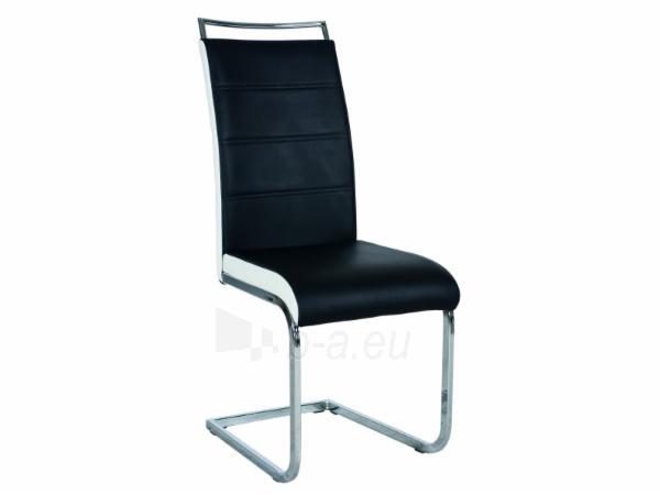 Valgomojo Kėdė H-441 Paveikslėlis 1 iš 3 250423000208