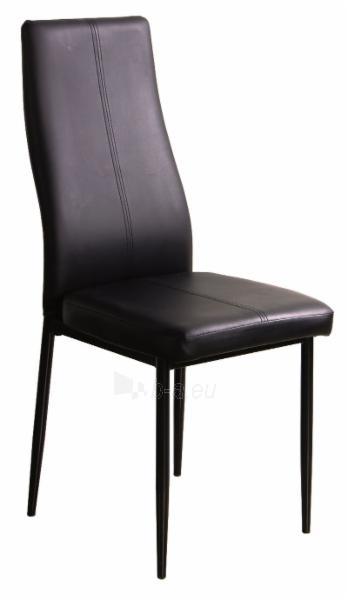 Valgomojo Kėdė H-145 Paveikslėlis 1 iš 2 250423000227