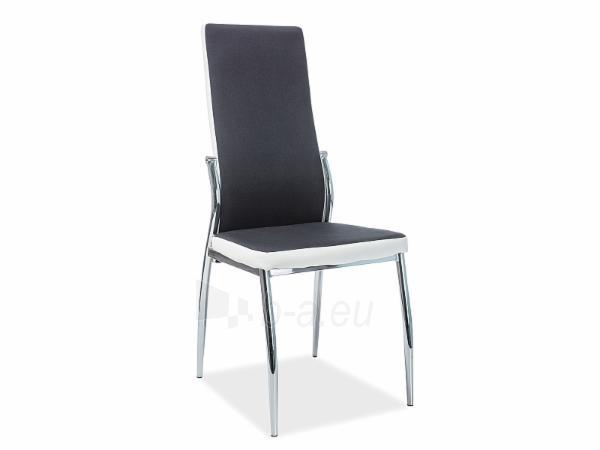Valgomojo Kėdė H-237 Paveikslėlis 2 iš 4 250423000228