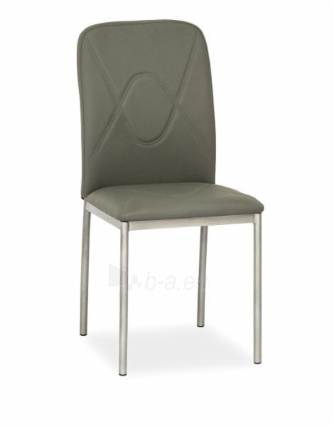 Valgomojo Kėdė H-623 Paveikslėlis 3 iš 3 250423000236