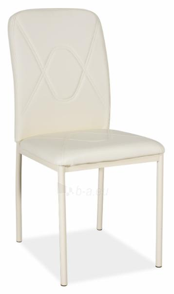 Valgomojo Kėdė H-623 Paveikslėlis 1 iš 3 250423000236