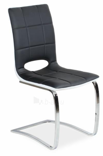 Valgomojo kėdė H-431 Paveikslėlis 1 iš 3 250423000262